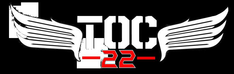 TOC22TRANSWHITE
