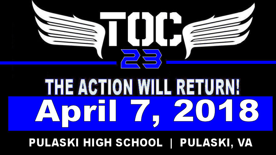 TOC23DATEANCT