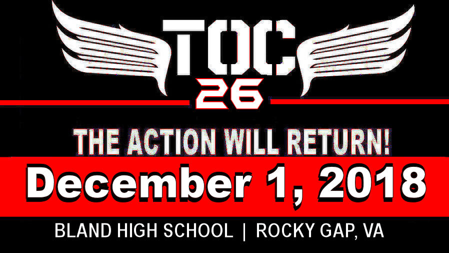 TOC26DATEANCT