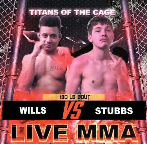 WILLS_STUBBS