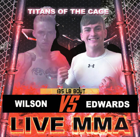 WILSON_EDWARDS