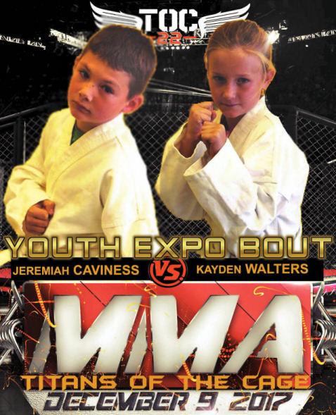 YOUTH_EXPO