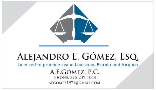 agomezbusinesscard