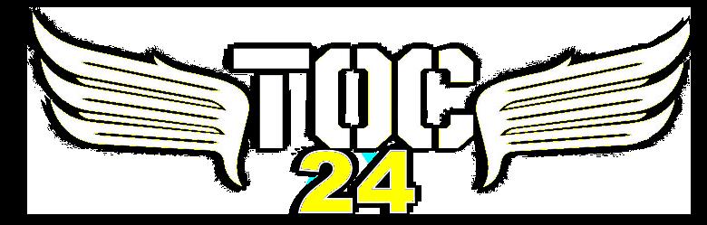 TOC24TRANSWHITE